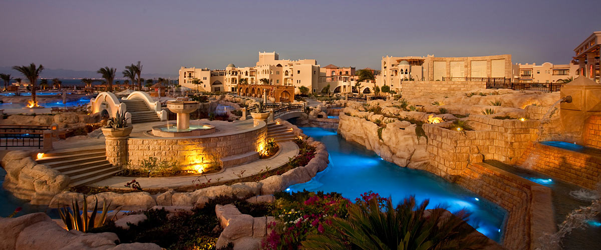 Kempinski-Hotel-Soma-Bay-in-Hurghada-Egypt-African-Luxury-Hotels-5-Star-Resorts-7