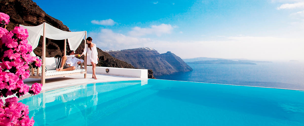 luxury-hotels-of-the-world